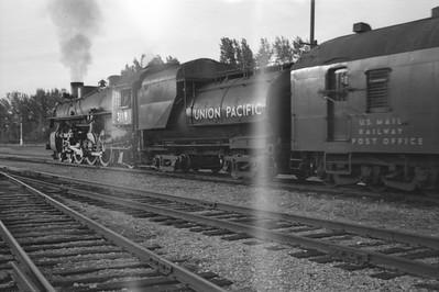 UP_4-6-2_3119-with-train_McCammon_June-1946_002_Emil-Albrecht-photo-0203-rescan