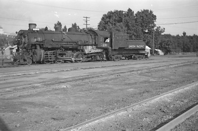 UP_2-8-2_2201_Salt-Lake-City_June-1946_Emil-Albrecht-photo-0203-rescan