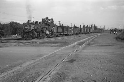 UP_2-8-2_2706-with-train_Salt-Lake-City_June-1946_001_Emil-Albrecht-photo-0203-rescan