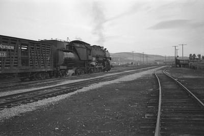 UP_2-10-2_5035-with-train_McCammon_June-1946_007_Emil-Albrecht-photo-0203-rescan