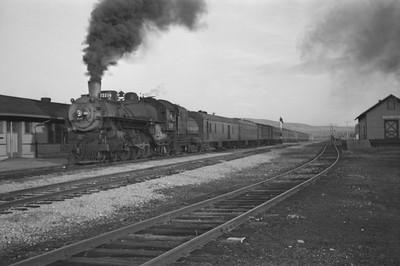 UP_4-6-2_3119-with-train_McCammon_June-1946_001_Emil-Albrecht-photo-0203-rescan
