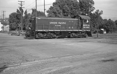 UP_S-2_1146_Salt-Lake-City_June-1946_Emil-Albrecht-photo-0203-rescan