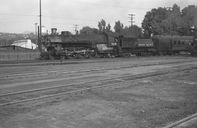 UP_4-6-2_3119-with-train_Salt-Lake-City_June-1946_001_Emil-Albrecht-photo-0203-rescan