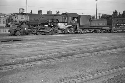 UP_2-8-2_2706-with-train_Salt-Lake-City_June-1946_002_Emil-Albrecht-photo-0203-rescan
