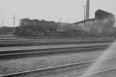 UP_4-6-6-4_3837_Salt-Lake-City_June-1946_Emil-Albrecht-photo-0203-rescan