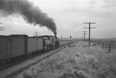 UP_4-12-2_9503-with-train_near-Pocatello_1946_002_Emil-Albrecht-photo-0218