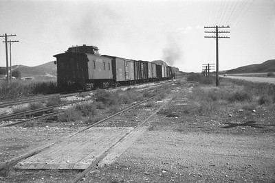 UP_2-8-2_2019-with-train_Zenda-Idaho_1946_002_Emil-Albrecht-photo-0218