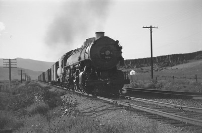 UP_2-10-2_5056-with-train_near-Pocatello_1946_Emil-Albrecht-photo-0218