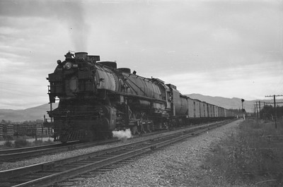 UP_4-12-2_9501-with-train_near-Pocatello_1946_001_Emil-Albrecht-photo-0218
