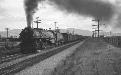 UP_4-12-2_9046-with-train_near-Pocatello_1946_Emil-Abrecht-photo-0218