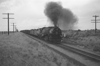 UP_4-12-2_9503-with-train_near-Pocatello_1946_001_Emil-Albrecht-photo-0218