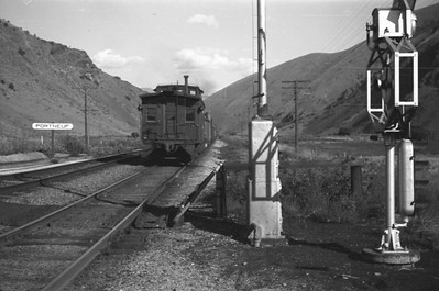 UP-train_Portneuf-Idaho_1946_Emil-Albrecht-photo-0218