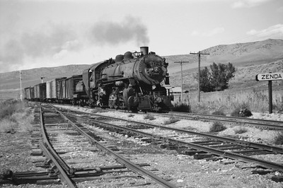 UP_2-8-2_2019-with-train_Zenda-Idaho_1946_001_Emil-Albrecht-photo-0218
