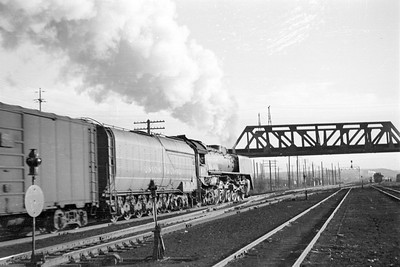 UP_4-8-4_839-with-train_Ogden_1946_002_Emil-Albrecht-photo-0214