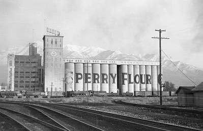 Sperry-Flour_Ogden_1946_001_Emil-Albrecht-photo-0214