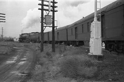 UP_4-8-4_819-with-train_Ogden_1946_002_Emil-Albrecht-photo-0219