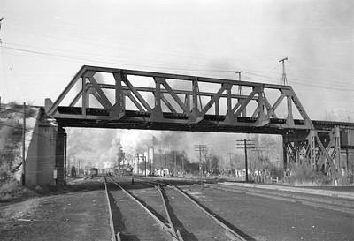 UP_4-6-6-4_3947-with-train_Ogden_1946_001_Emil-Albrecht-photo-0214