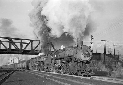 UP_4-6-6-4_3947-with-train_Ogden_1946_002_Emil-Albrecht-photo-0214