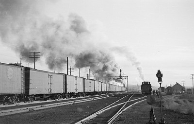 UP_4-6-6-4_3947-with-train_Ogden_1946_005_Emil-Albrecht-photo-0214