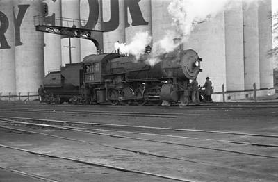 UP_2-8-0_251_Ogden_1946_Emil-Albrecht-photo-0219