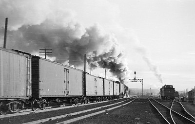 UP_4-6-6-4_3947-with-train_Ogden_1946_004_Emil-Albrecht-photo-0214