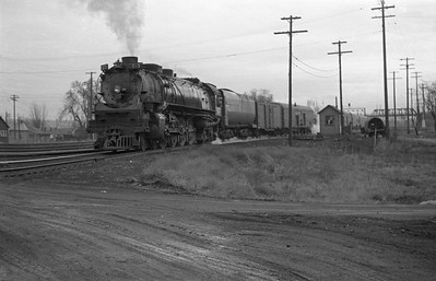 UP_4-8-4_819-with-train_Ogden_1946_001_Emil-Albrecht-photo-0219