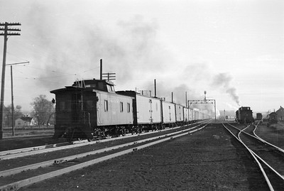 UP_4-6-6-4_3947-with-train_Ogden_1946_006_Emil-Albrecht-photo-0214