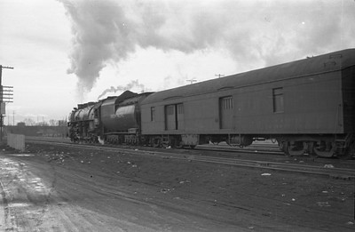 UP_4-8-2_7004-with-train_Ogden_1946_002_Emil-Albrecht-photo-0219