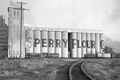Sperry-Flour_Ogden_1946_002_Emil-Albrecht-photo-0214