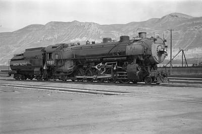 UP_2-10-2_5080_Salt-Lake-City_1946_002_Emil-Albrecht-photo-0210-rescan