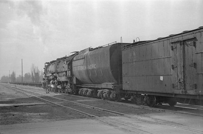 UP_4-6-6-4_3809-with-train_Salt-Lake-City_1946_002_Emil-Albrecht-photo-0210-rescan