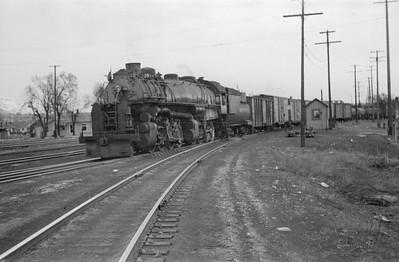 UP_2-8-8-0_3534-with-train_Ogden_1946_Emil-Albrecht-photo-0210-rescan