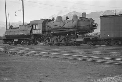 SP_2-8-0_2667_Ogden_1946_Emil-Albrecht-photo-0210-rescan