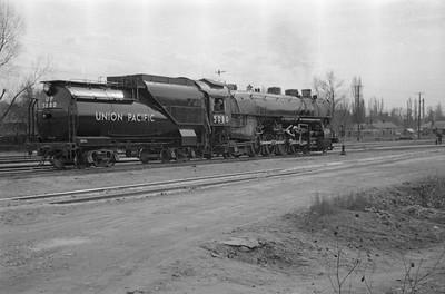 UP_2-10-2_5080_Salt-Lake-City_1946_003_Emil-Albrecht-photo-0210-rescan