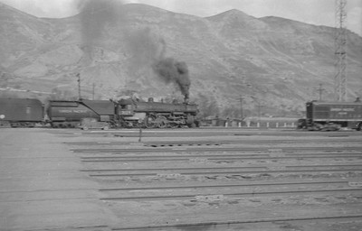 UP_4-6-2_3129-with-train_Salt-Lake-City_1946_002_Emil-Albrecht-photo-0210-rescan