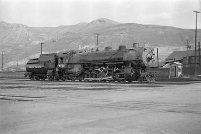 UP_2-10-2_5080_Salt-Lake-City_1946_004_Emil-Albrecht-photo-0210-rescan