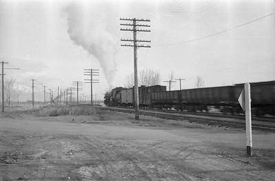 UP_2-10-2-with-train_Salt-Lake-City_1946_002_Emil-Albrecht-photo-0210-rescan