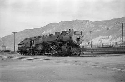UP_2-10-2_5080_Salt-Lake-City_1946_001_Emil-Albrecht-photo-0210-rescan
