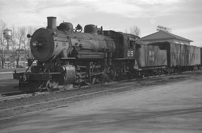 WP_2-8-0_65-with-train_Salt-Lake-City_1946_002_Emil-Albrecht-photo-0216-rescan