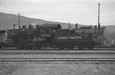 UP_0-6-0_4750-switching_Salt-Lake-City_1946_002_Emil-Albrecht-photo-0216-rescan