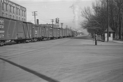 UP_4-6-6-4_3804-with-train_Salt-Lake-City_1946_003_Emil-Albrecht-photo-0216-rescan