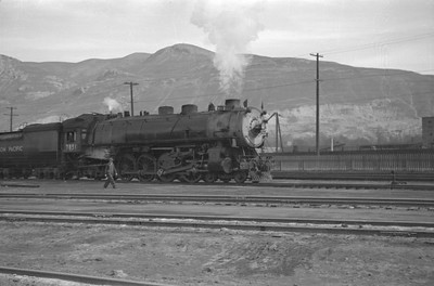 UP_4-8-2_7851_Salt-Lake-City_1946_Emil-Albrecht-photo-0216-rescan