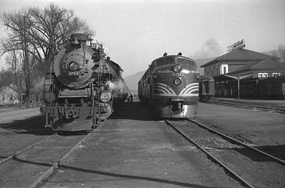D&RGW-depot_Salt-Lake-City_1946_Emil-Albrecht-photo-0216-rescan