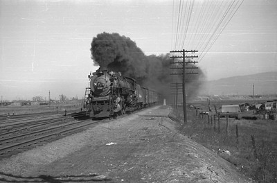 D&RGW_4-8-4_1703-with-train_Salt-Lake-City_1946_Emil-Albrecht-photo-0216-rescan