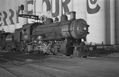 UP_2-8-0_251-switching_Ogden_Sep-21-1946_Emil-Albrecht-photo-204-rescan