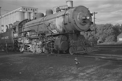 UP_2-8-2_1925-with-train_Ogden_Sep-21-1946_Emil-Albrecht-photo-204-rescan