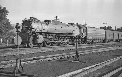 UP_4-8-4_832-with-Train-3_Ogden_Sep-21-1946_001_Emil-Albrecht-photo-204-rescan
