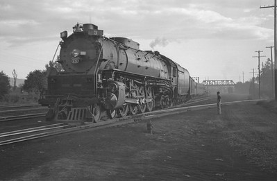 UP_4-8-4_831-with-Train-3_Ogden_Sep-21-1946_001_Emil-Albrecht-photo-204-rescan