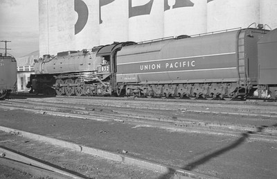 UP_4-8-4_832-with-Train-3_Ogden_Sep-21-1946_002_Emil-Albrecht-photo-204-rescan