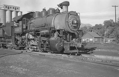 UP_0-6-0_4443-switching_Ogden_Sep-21-1946_Emil-Albrecht-photo-204-rescan